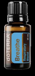 doTERRA-Breathe-Essential-Oil-15ml-bottle